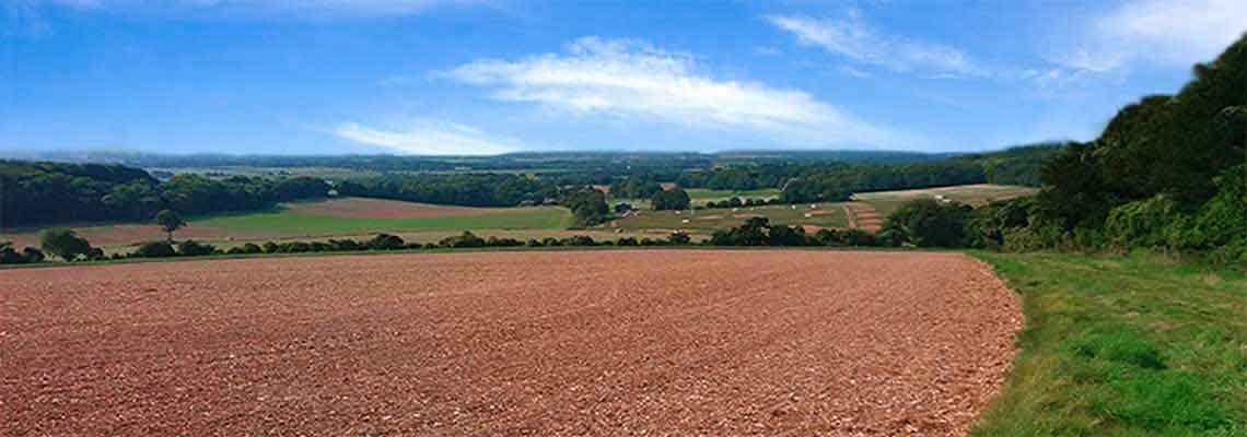 adsdean-farm-self-catering-west-sussex
