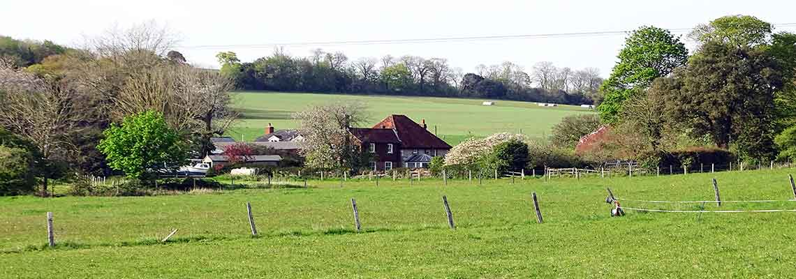 adsdean-farm-south-downs