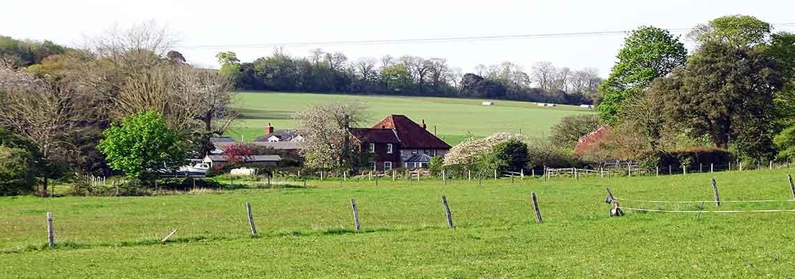 adsdean-farm-south-downs